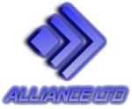 Базальтоволокнистый теплоизоляционный материал БВТМ-ПМ, БВТМ-К
