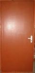 Двери для строителей гост 6629-88