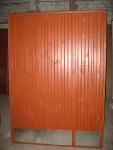Двери для строителей производим