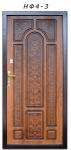 Металлические двери Могилев