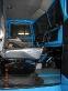 Кабина, рама, редукторы, раздатки все новое к а/м УРАЛ-4320