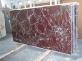 Мрамор, травертин, мозаика от прямого поставщика из Турции.
