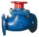 Инженерные системы Отопление Водоснажение