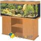 Немецкие аквариумы Juwel