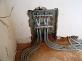 Монтаж Отопления.Водопровода.Канализации под Ключ.Быстро.Качественно.Доступно.