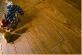 Массивная доска пола орех, мербау, кемпас, венге, кумару