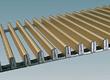 Опубликован обзор встроенных конвекторов отопления
