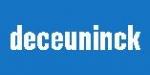 Бельгийский концерн Deceuninck продолжает сотрудничество с крупнейшей торгово-строительной сетью «Леруа Мерлен»