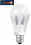 Светодиодные лампы компании OSRAM вошли в TOP-3