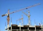 Монолитное строительство, земельные, каменные работы любой сложности, установка электросетей