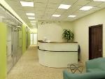 Офис - это помещение, где идеи воплощаются в жизнь